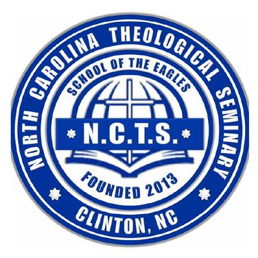 NCTS- Website Logo.png