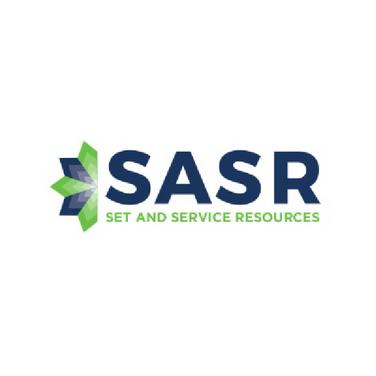 SASR - Website Logo.png