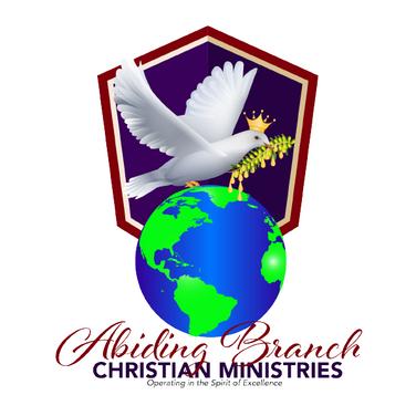 ABCM - Website Logo.png