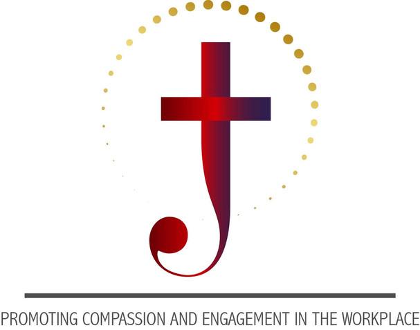 Terri James Logo (No Bkgd).jpg
