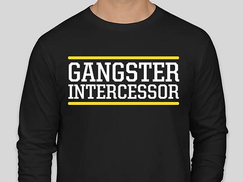 Gangster Intercessor