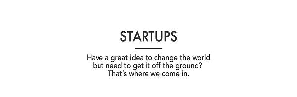 I AM Kingdom Brands - Startups Banner.pn