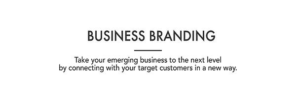 I AM Kingdom Brands - Business Branding