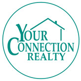 YCR - Logo Design - PROOF 10d.jpg