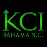 KCI Profile Pic .png