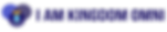 I-AM-KINGDOM-Omni---Logo-Banner.png
