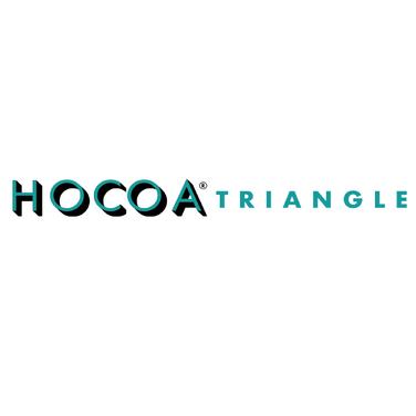 HT - Website Logo.png