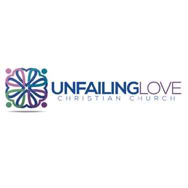 ULCC - Website Logo.png