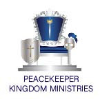 PKM - Website Logo.jpg