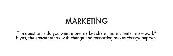 I AM Kingdom Brands - Marketing Banner.p