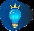I AM Kingdom New Logo - With Out Bus Nam