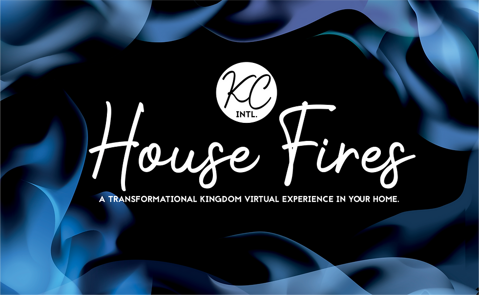 House Fire - Website Graphic.png
