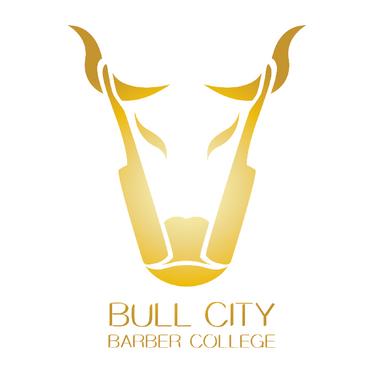 BCBC - Website Logo.png