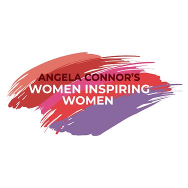 WIW - Website Logo.png