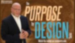 RCC - The Purpose by Design Series - Soc