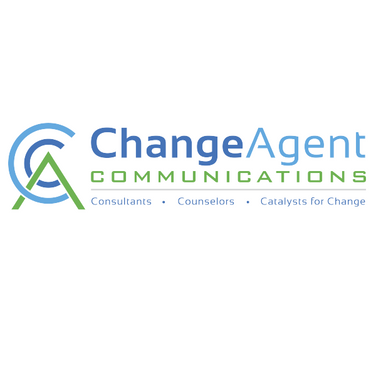 CAC - Website Logo.png