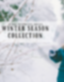 Winter SeasonCollection (1).png