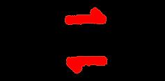 Logo-EXITROOTS-2_Plan de travail 1 copie