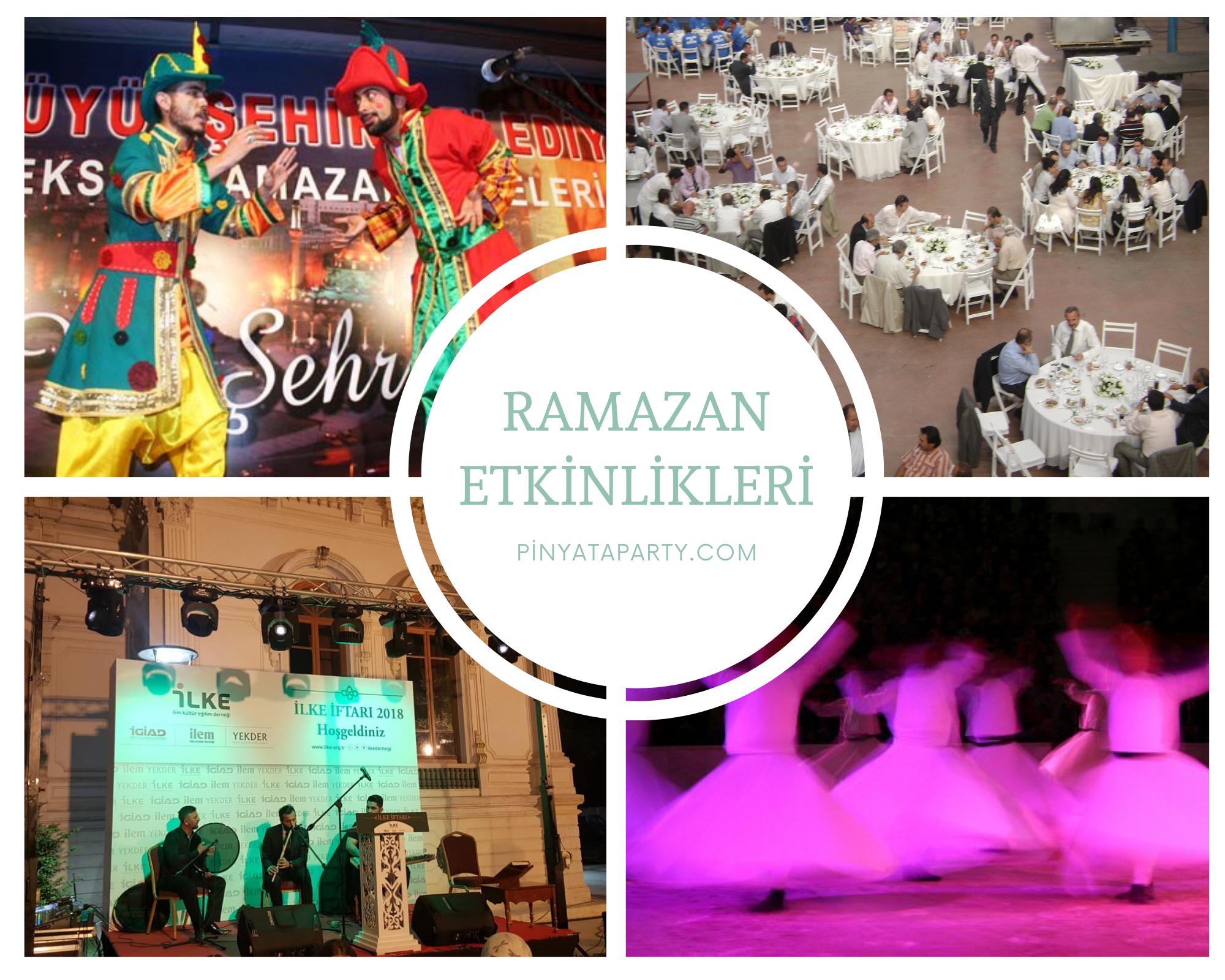 Ramazan-Senlikleri-ve-Etkinlikleri