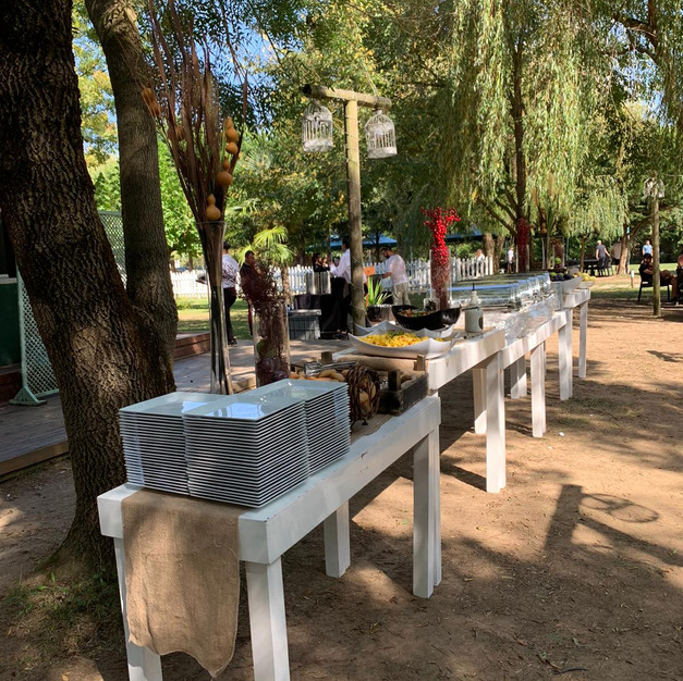 Piknikcatering 2021-02-15 at 14.17.03 (3