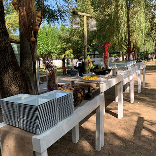 Piknikcatering2021-02-15 at 14.17.02 (3)