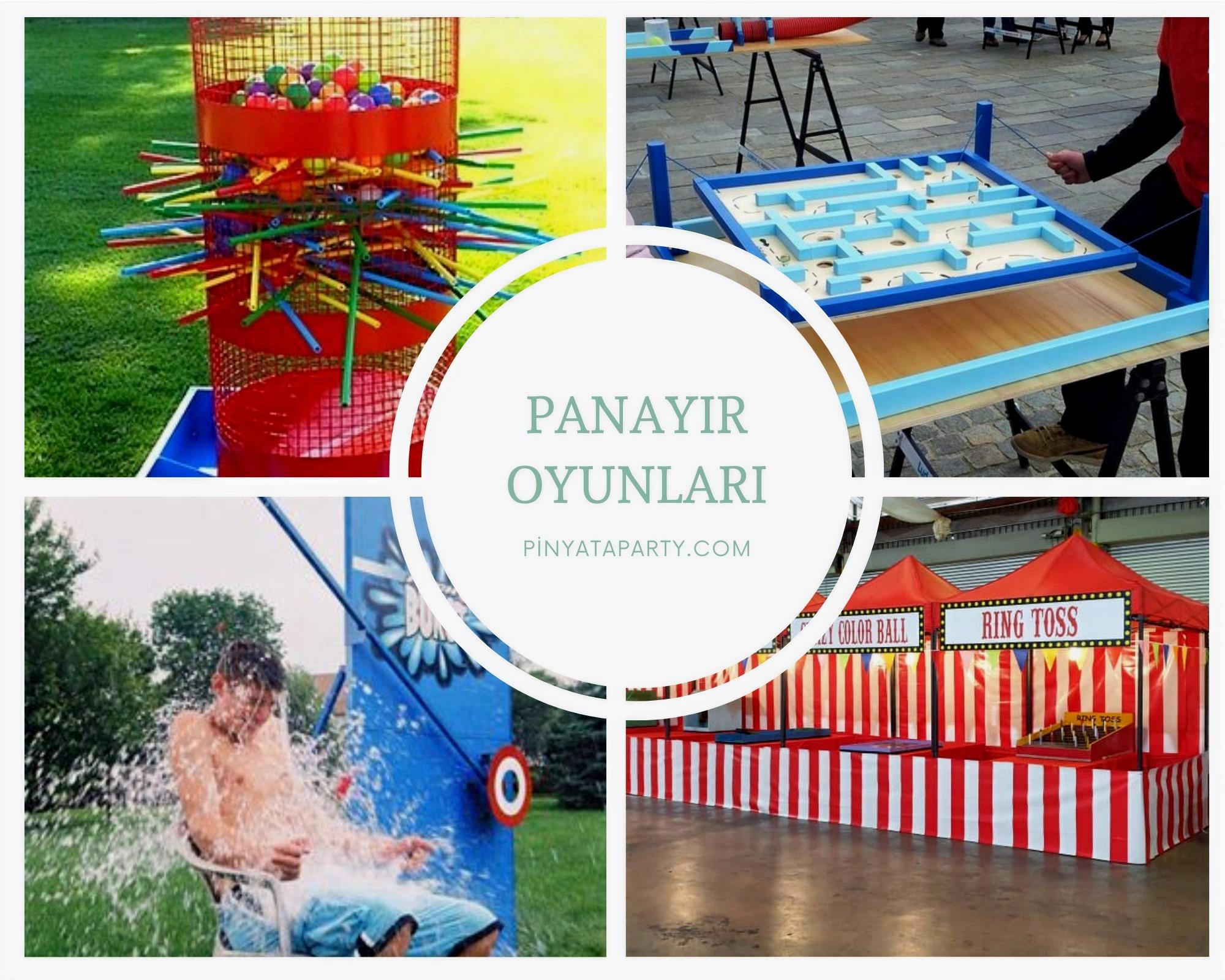 Piknik-Panayir-Oyunlari_edited