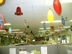 ofis-yilbasi-suslemesi