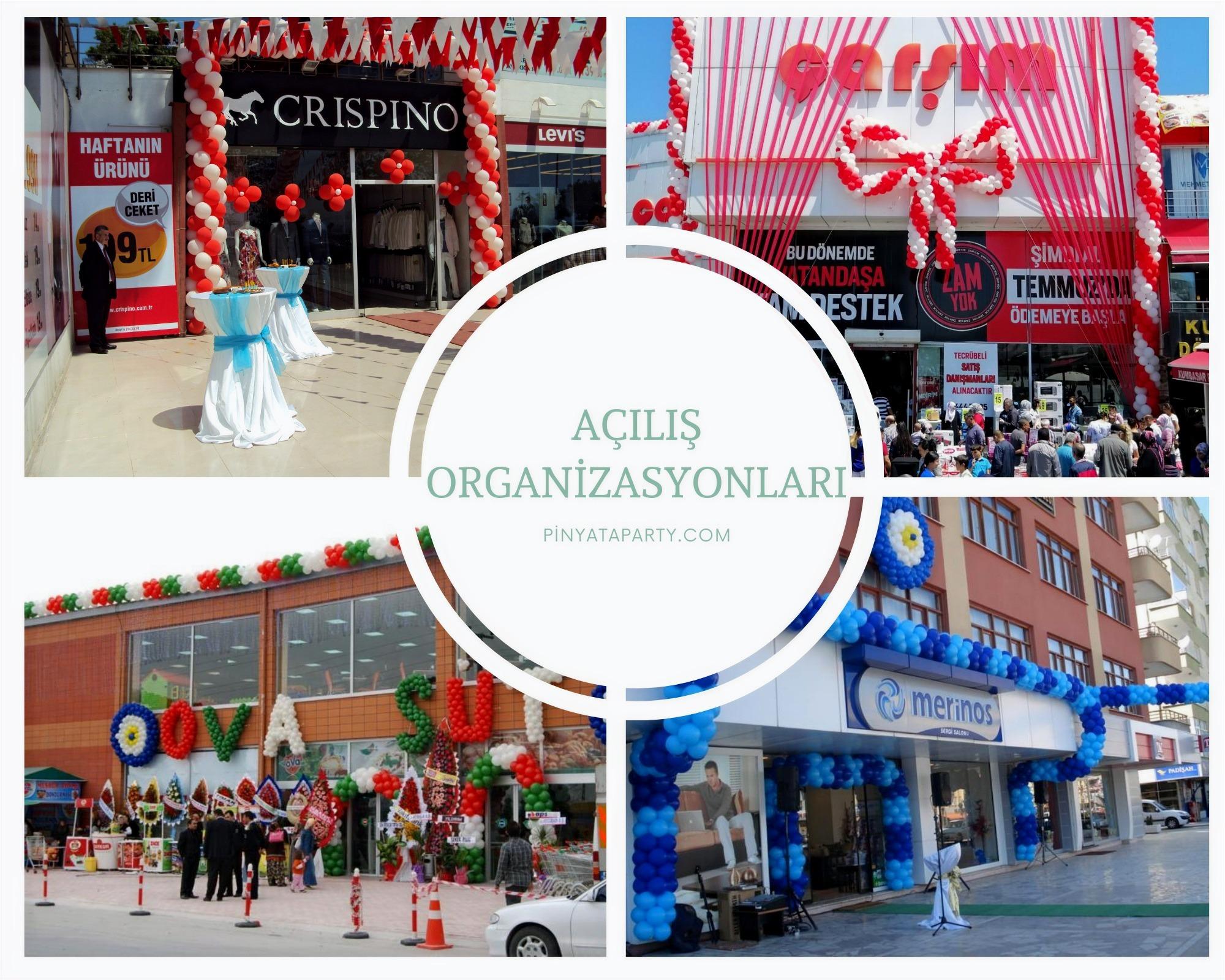 Acilis-Organizasyonu_edited