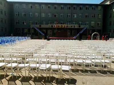 okul-mezuniyet-toreni-Sandalye-.jpg