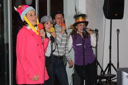 yilbasi-karaoke-sistemi-kiralama