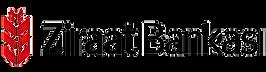 ziraat-bankası-logo.png