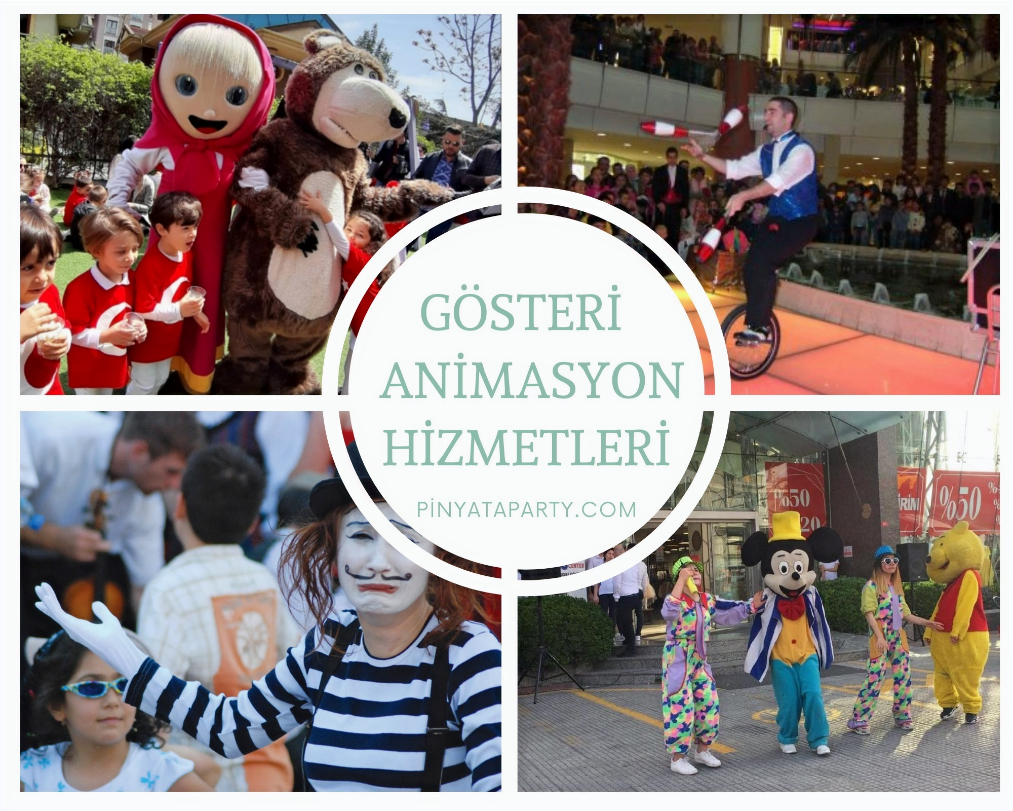 Gosteri-ve-Animasyon-Hizmetleri_edited