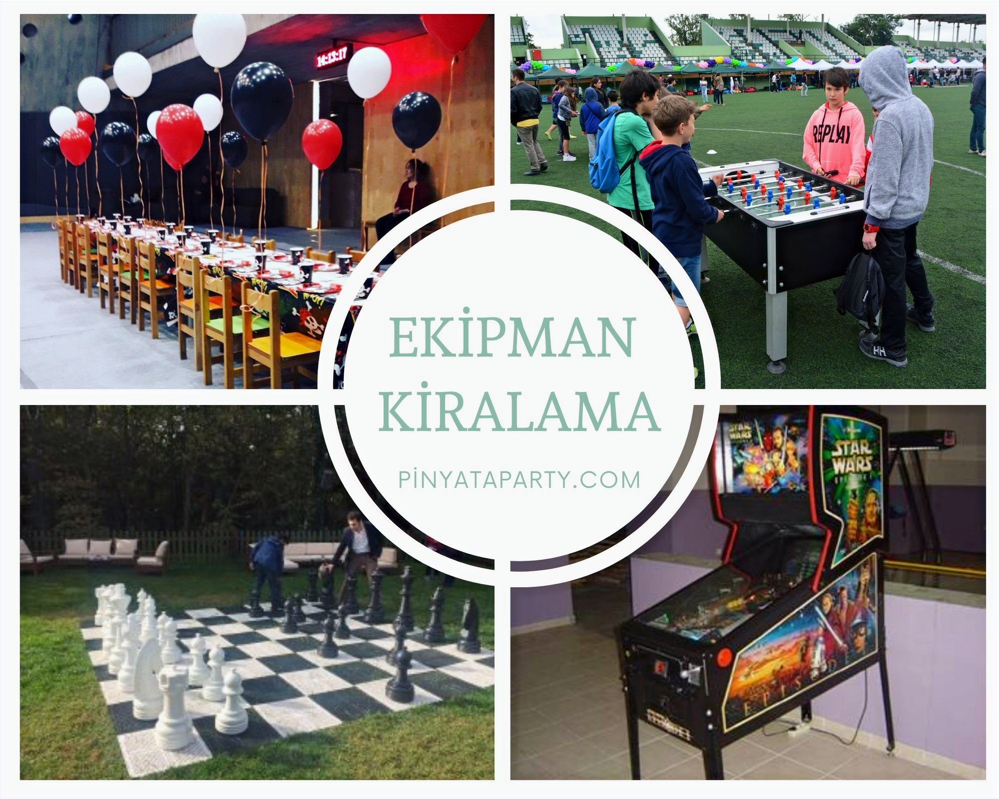 Ekipman-Kiralama-Hizmetleri_edited