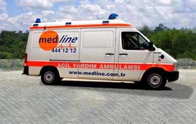 piknik-organizasyonu-ambulans-kiralama.j