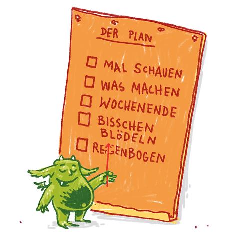 mm-plan.png