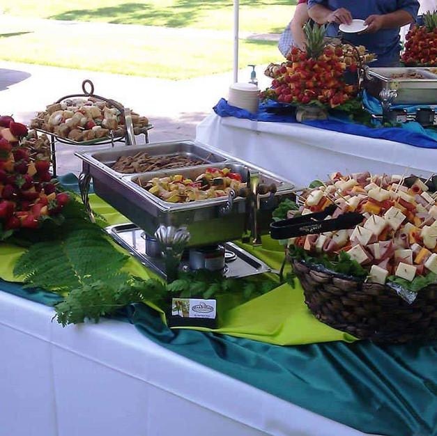 Şirket-Piknik-Catering.jpg