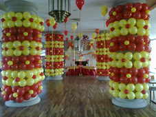 balon-susleme-hizmeti.jpg