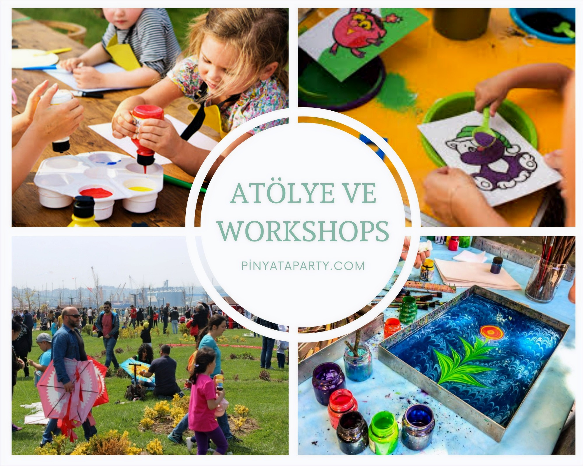Piknik-Atolye-ve-workshops_edited