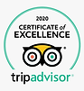 388-3882671_2019-tripadvisor-certificate