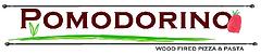 pomodorino logo png.png