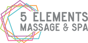 5 Elements Logo_full color.png