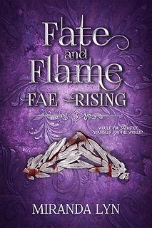 FATE AND FLAME E BOOK.jpg