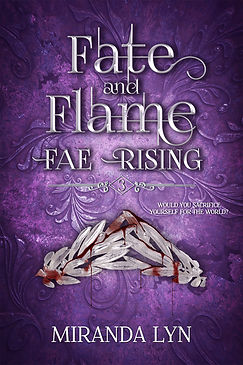 FATE AND FLAME E BOOK.jpg