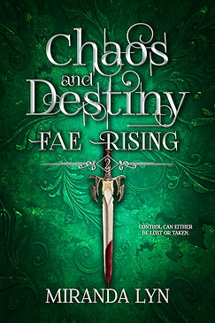 CHAOS AND DESTINY E BOOK.jpg