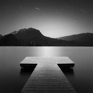 Lake Dock.jpg