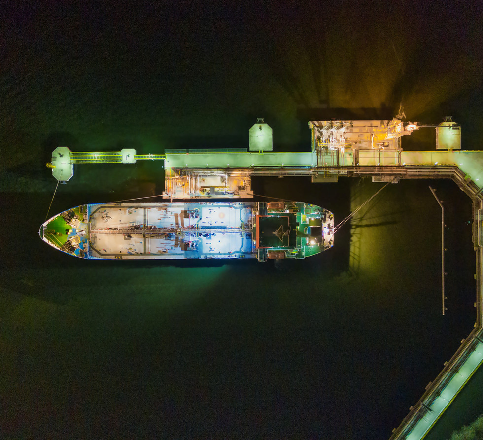Puerto 01.jpg