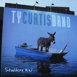 stubborn_mind_backdrop.jpg