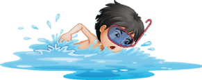 1OhEwB-swimming-icon-clipart.png