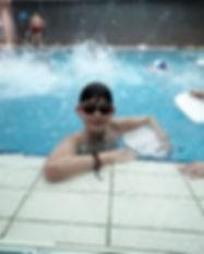 Skola plivanja6.jpg