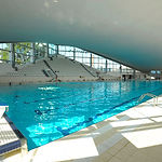 25maj bazen.jpg